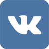 Vk Video Download - Keep Save It